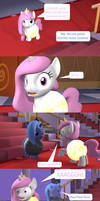 [SFM] That's no Luna-moon by red4567-2