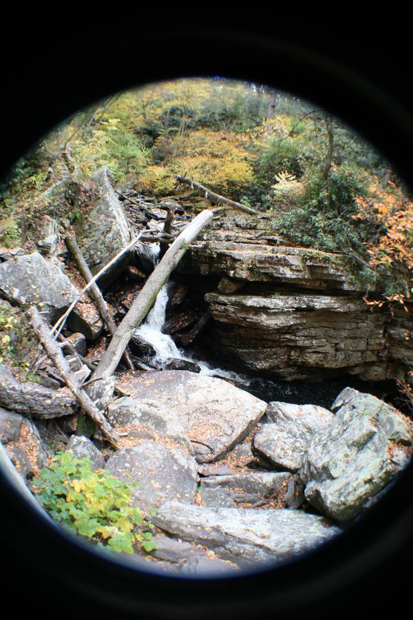 cascades 03 by gwumpysmurf