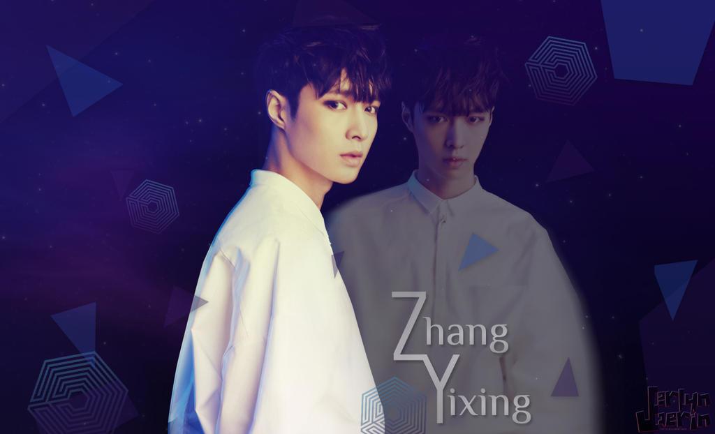 exo-xiumin-overdose