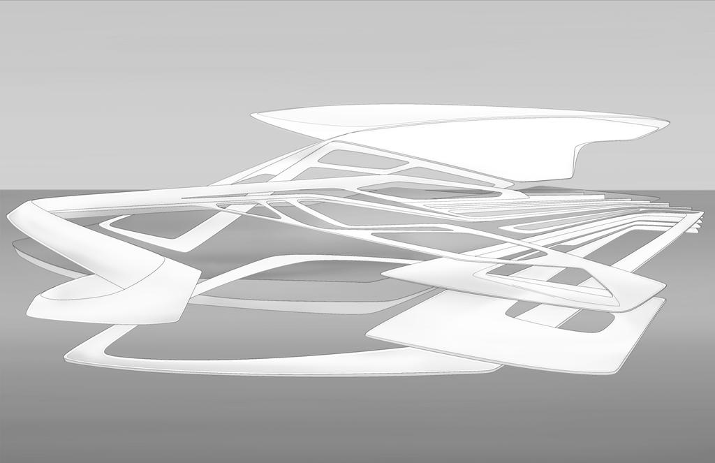 Borealis Arena  v 6 by taprootstudio