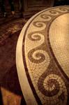 Mosaic by YasSmash
