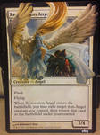 Restoration Angel Extension #2