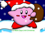 10 More Days Until Christmas 2011