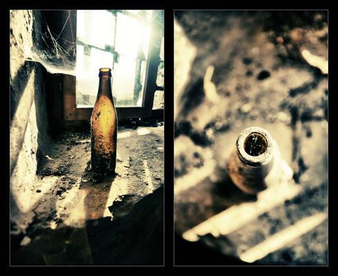 The Last Beer