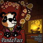 Pandeviant ID