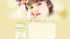 Itsumo Version Three