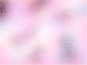 Graphic Texture 10