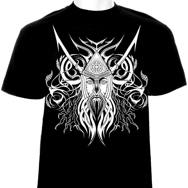 gontyna kry shirt design by moonringdesign on deviantart