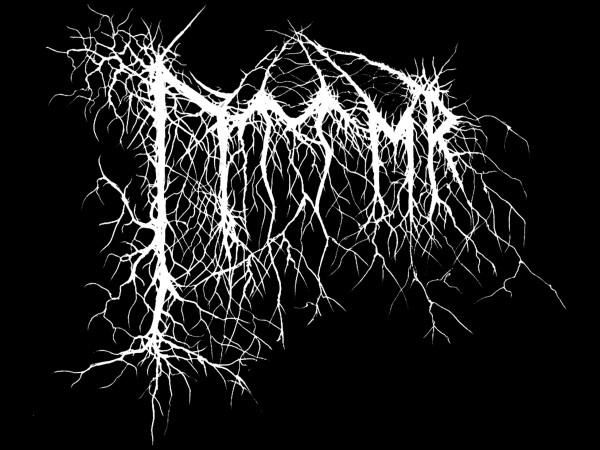 ... idea for underground Black Metal logo by MOONRINGDESIGN on DeviantArt