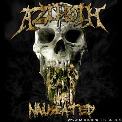 hard rock bands skull - photo #37