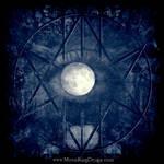 Eye-hexagram-front-cover-album-dark-metal-extreme-