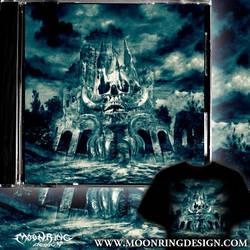 Castle-skull-dark-medieval-death-black-thrash- by MOONRINGDESIGN