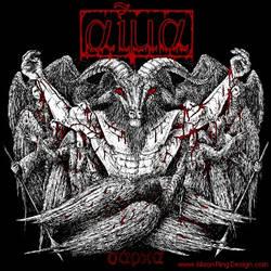 Aima-greece-black-metal-bestial-hellenic-old-s