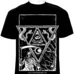 Triangle-death-frame-t-shirt-design-black-deat
