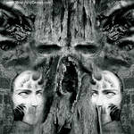 Dark-tree-face-masks-black-death-doom-metal-fr