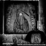 Black-death-metal-dark-extreme-front-cover-art