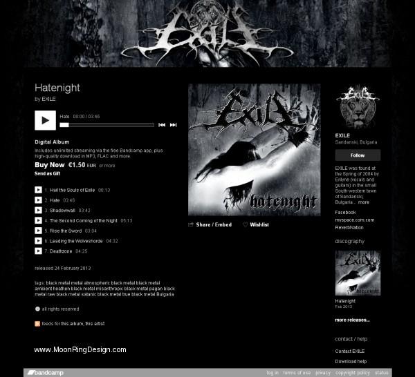 Exile-black-metal-custom-design-bandcamp-profile-l by