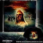 Desert-statue-dark-heavy-power-death-thrash-metal-