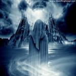 Dark-heavy-black-gothic-metal-epic-album-cover-art