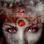 Medusa-extreme-metal-album-cover-artwork-for-sale