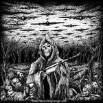 Nagant-neckshot-finland-death-thrash-black-metal-c