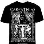 Carpathias-death-metal-usa-t-shirt-design-artwork-