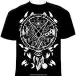 Black-mass-inc-t-shirt-design-graphic-artwork-blac