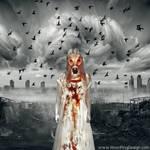Decay-stains-death-black-thrash-heavy-metal-cd-cov