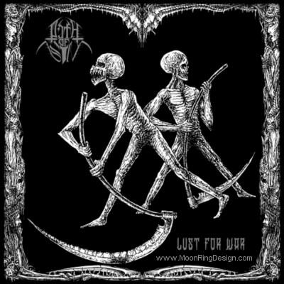 Oath-of-sin-thrash-metal-usa-front-cover-album-art by MOONRINGDESIGN