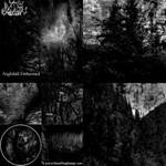 Last-redoubt-black-metal-usa-full-cover-album-artw