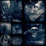 Kings-death-black-thrash-heavy-dark-extreme-metal-