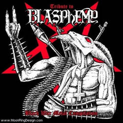 Tribute-blasphemy-black-metal-cd-cover-artwork-des