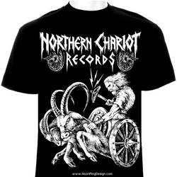 Northern-chariot-records-canada-black-metal-label-