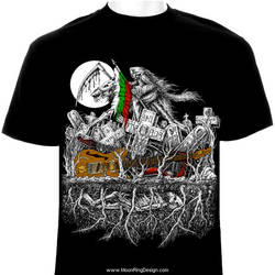 Original-black-metal-artwork-art-t-shirt-design-au