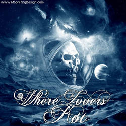 Where-lovers-rot-metal-usa-cd-front-album-cover-ar