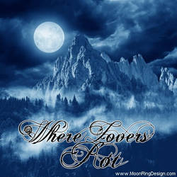 Where-lovers-rot-metal-usa-front-cd-album-cover-ar
