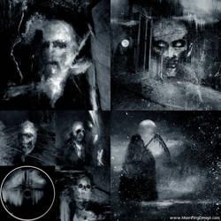 Death-shades-cd-cover-artwork-design-black-thrash-