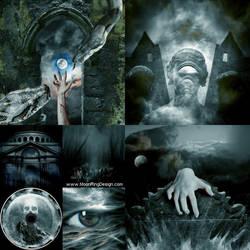 Night-cult-dark-black-doom-death-metal-cd-cover-de