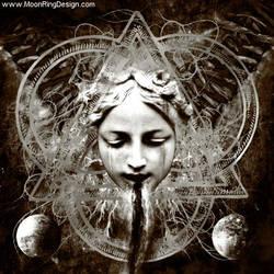 Magical-metal-rock-album-cover-artwork-dark-design