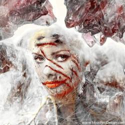 Scars-metal-rock-album-cover-artwork-dark-design-d