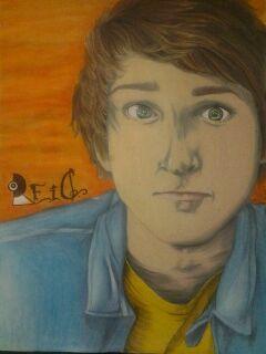 Reid by Alice-of-Spaids