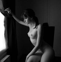 Natural light-3 by adrian272727