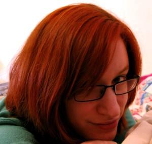 MistressJainali's Profile Picture