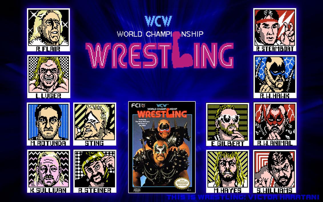 NES__WCW_Wrestling_by_lord_shaitan.jpg