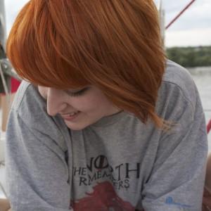 ElGrell's Profile Picture