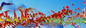 Banner de mi blog