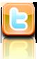 Icono Twitter link 2