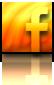 Icono facebook link 1