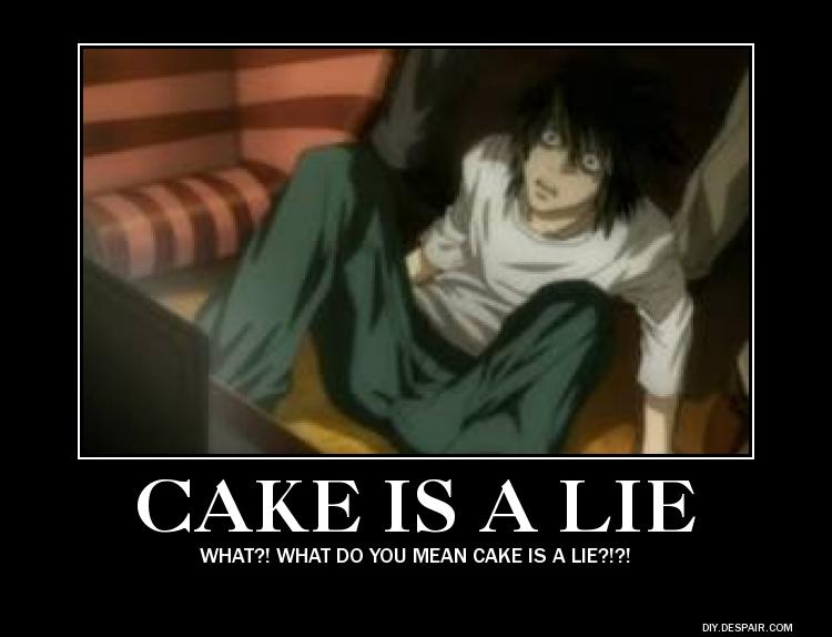 cake_is_a_lie__by_thisonenarutofreak d589d3x cake is a lie by thisonenarutofreak on deviantart
