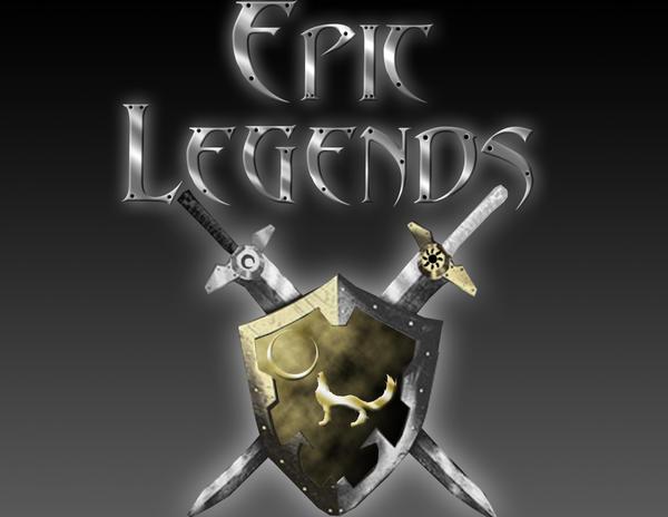 epic-legends's Profile Picture